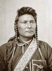 Young-Chief-Joseph-XL-1