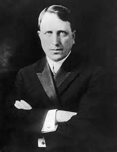 Citizen Kane, William Randolph Hearst, Yellow Bellied Journalist
