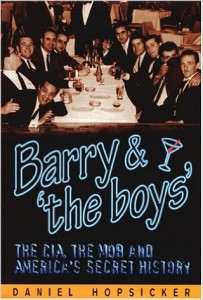 barry-and-the-boys-daniel-hopsicker